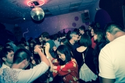 dancethruthedecades0817-3602
