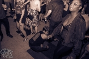 dancethruthedecades0817-3607