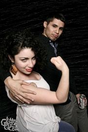 dancethruthedecades-254.jpg