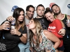 debonair-lollapalooza-2013-2-345