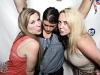 debonair-lollapalooza-2013-2-384