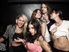 debonair-lollapalooza-2013-2-535