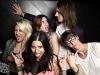 debonair-lollapalooza-2013-2-538