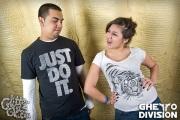 dirtydancing-346