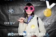 divvygold0318-7046