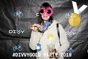 divvygold0318-7047