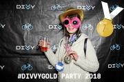 divvygold0318-7049