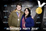 divvygold0318-7050
