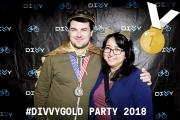 divvygold0318-7051