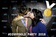 divvygold0318-7052