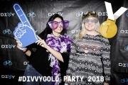 divvygold0318-7059