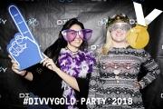 divvygold0318-7060
