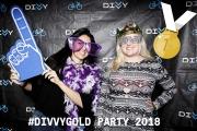 divvygold0318-7061