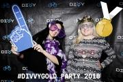 divvygold0318-7062
