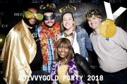 divvygold0318-7063