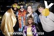 divvygold0318-7064
