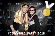 divvygold0318-7068