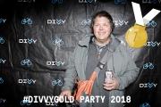 divvygold0318-7073
