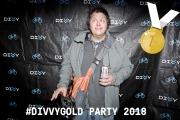 divvygold0318-7074