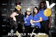 divvygold0318-7076