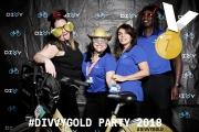 divvygold0318-7079