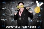 divvygold0318-7086