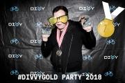 divvygold0318-7087