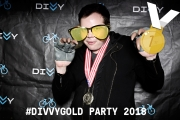 divvygold0318-7088