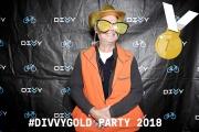 divvygold0318-7090