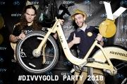 divvygold0318-7096