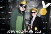divvygold0318-7097