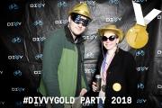 divvygold0318-7098