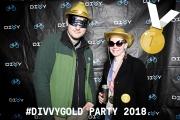 divvygold0318-7099