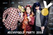 divvygold0318-7111