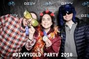 divvygold0318-7112