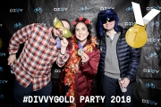 divvygold0318-7113