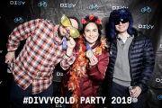 divvygold0318-7114
