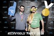 divvygold0318-7115