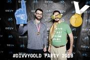 divvygold0318-7117