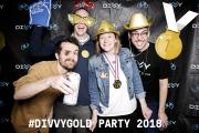 divvygold0318-7119