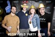 divvygold0318-7120