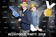 divvygold0318-7125