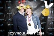 divvygold0318-7129