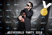 divvygold0318-7132