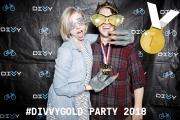 divvygold0318-7135