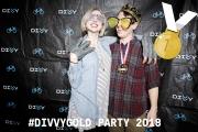 divvygold0318-7136