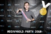 divvygold0318-7138