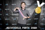 divvygold0318-7139