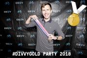 divvygold0318-7140