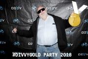 divvygold0318-7143